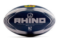 Rhino British & Irish Lions 2017 Official Supporters Rugby Ball