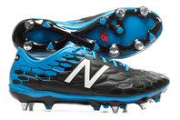 New Balance Visaro 2.0 Pro SG Football Boots