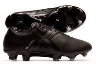 X Blades Jet FG Rugby Boots