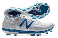 New Balance Visaro 2.0 K Lite FG Football Boots