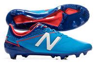 New Balance Furon 3.0 Dispatch FG Football Boots