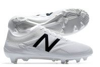 New Balance Furon 3.0 Pro FG Football Boots