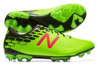 New Balance Visaro 2.0 Control AG Football Boots