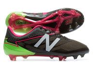 New Balance Furon 3.0 Mid FG Football Boots