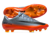 Nike Mercurial Vapor XI CR7 FG Football Boots