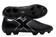 X Blades Young Jet Kids FG Rugby Boots