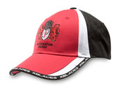 X Blades Gloucester 2017/18 Players Rugby Pro Cap
