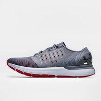 Under Armour Speedform Europa Running Shoes