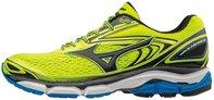 Mizuno Wave Inspire 13 Running Shoes