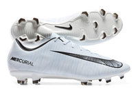 Nike Mercurial Veloce III CR7 FG Football Boots