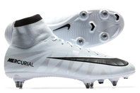 Nike Mercurial Victory VI CR7 Dynamic Fit SG Football Boots