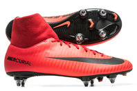 Nike Mercurial Victory VI Dynamic Fit SG Football Boots