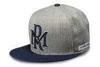Rugby Division Piana Snapback Rugby Cap