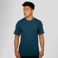 adidas ZNE 2 S/S Crew Training T-Shirt
