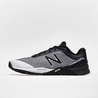 New Balance Minimus 40 V4 D Training Shoes