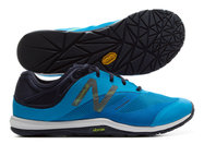 New Balance Minimus 20 V4 D Running Shoes