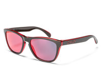 Oakley Frogskins OO9013 A755 Sunglasses