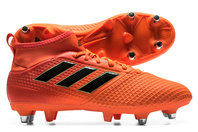adidas Ace 17.3 Primemesh SG Football Boots