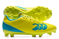 Canterbury Speed 2.0 FG Rugby Boots