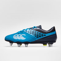 Canterbury Phoenix 2.0 Elite SG Rugby Boots