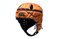 Canterbury CCC Club Plus Kids Rugby Head Guard