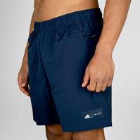 adidas Eden Park Rugby Shorts