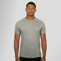 adidas Eden Park Rugby Training T-Shirt