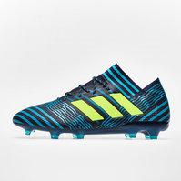 adidas Nemeziz 17.1 FG Football Boots