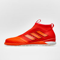 adidas Ace Tango 17+ Purecontrol Indoor Football Trainers