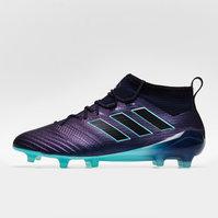 adidas Ace 17.1 FG Football Boots