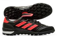 adidas Copa Tango 17.1 TF Football Trainers