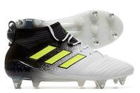 adidas Ace 17.1 SG Football Boots