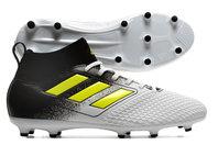 adidas Ace 17.3 FG Kids Football Boots