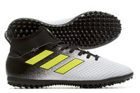adidas Ace Tango 17.3 TF Football Trainers