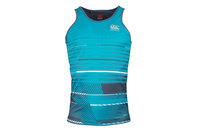 Canterbury Vapodri Poly Training Singlet
