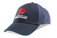 Canterbury NSW Waratahs 2017 Super Rugby Supporters Cap