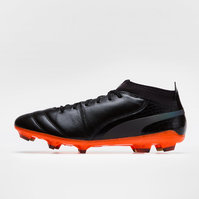 Puma One Lux 2 FG Football Boots