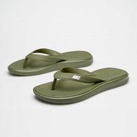 Nike Solay Thong Flip Flops
