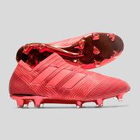 adidas Nemeziz 17+ 360 Agility FG Football Boots