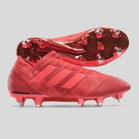 adidas Nemeziz 17+ 360 Agility SG Football Boots