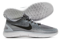 Nike Free Run Distance 2 Running Shoes