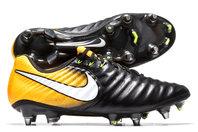 Nike Tiempo Legend VII SG Pro Football Boots