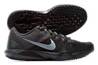 Nike Retaliation TR Training Shoes