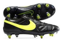Nike The Premier II Anti Clog SG Pro Football Boots