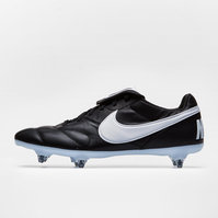 Nike The Premier II SG Football Boots