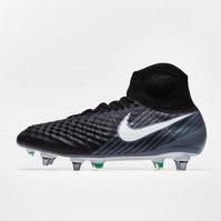 Nike Magista Obra II SG Pro Football Boots