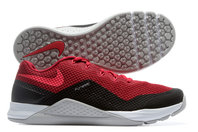 Nike Metcon Repper DSX Training Shoes