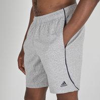 adidas Essentials Chelsea 2.0 Shorts