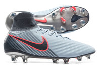 Nike Magista Orden II FG Football Boots