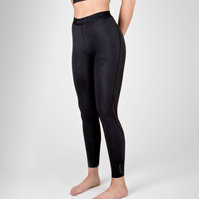 SKINS DNAmic Team Compression Ladies Long Tights